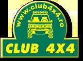 http://forum.club4x4.ro/
